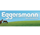 Bild Eggersman Pferdefutter