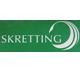 Bild Skretting Fischfutter Logo