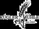 Bild Kügler Mühle Futtermittelgroßhandel Logo