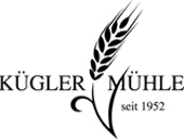 Kügler Mühle
